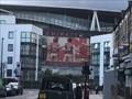 Image for Arsenal Emirates Stadium - London, UK