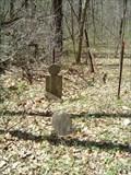 Image for Richard Pitman Cemetery