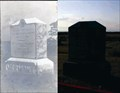 Image for 2nd Vermont Sharpshooters Monument (1900 - 2011) - Sharpsburg, MD