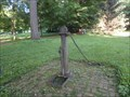Image for Water pump - Ashland, Lexington, Kentucky
