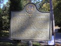 Image for Hiram Embry Plantation GHM 060-47, Fulton Co.