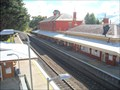 Image for Mittagong Railway Station, Mittagong, NSW