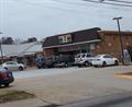 Image for 7-11 -  800 E Little Creek Rd - Norfolk, VA