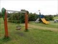 Image for Hljómskálagarður Park.Playground  -  Reykjavik, Iceland