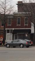Image for Maine Street Salon - St. Francis de Sales Historic District - St. Louis, MO