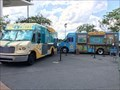 Image for Disney Springs Food Trucks - Lake Buena Vista, FL