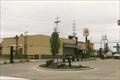Image for Burger King - MO 47 - Warrenton, MO