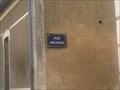 Image for Rue Moreau - Neuillé le Lierre - France
