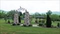 Image for Sperr Memorial Park - Big Flats, NY