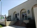 Image for US Post Office (former) - Mission, TX