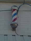 Image for Cut-Rite Barbers-Moline Illinois USA