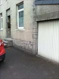 Image for NGI Meetpunt Pi12, Route de l'Etat 44, Bassenge