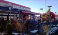 Image for Burger King - Oldenburger Street - Wilhelmshaven, Germany