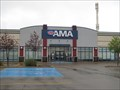 Image for AMA - Alberta Motor Association - Red Deer, Alberta