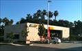 Image for Subway - Alton Pkwy - Irvine, CA