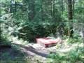 Image for Lucky Jim Mine - Quadra Island, BC