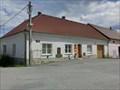 Image for Rynholec - 270 62, Rynholec, Czech Republic