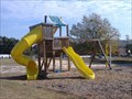 Image for New Hope Playground - Pelzer , SC