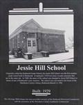 Image for Jessie Hill School - Redmond, OR