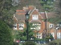 Image for Pirton Hall - Shillington Road, Pirton, Hertfordshire, UK