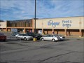 Image for Kroger- Dixie Hwy.-Ft. Mitchell, KY.