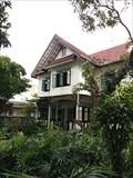 Image for Bangkokian Museum—Bangkok, Thailand
