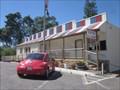Image for Post 2600 - San Andreas VFW - San Andreas, CA