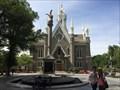 Image for Assembly Hall - Temple Square - Salt Lake City, UT