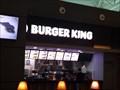 Image for Burger King - Kuala Lumpur International Airport - Kuala Lumpur, Malaysia