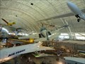 Image for Steven F. Udvar-Hazy Center - Chantilly, VA