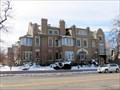Image for Holiday Chalet - Commercial Resources of the East Colfax Avenue Corridor - Denver, CO