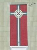 Image for Mosaic Cross - San Antonio, TX