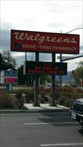 Image for Walgreens - Susanville, CA