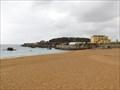 Image for Playa de El Camello