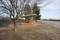 Image for Upton County Rest Area -- US 67 6 miles E of Rankin TX