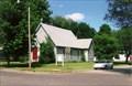 Image for St. James Episcopal Church - Harper, KS