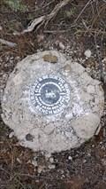 Image for MW0275 - USC&GS 'T 506' BM - Modoc County, CA