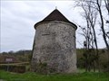 Image for Pigeonnier du Château - Saché, France