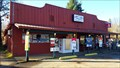 Image for Kerby Mart - Kerby, OR