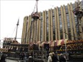 Image for The Golden Hinde - Sir Francis Drake - London, UK