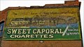 Image for Sweet Caporals - Butte, MT