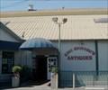 Image for King Richard's Antique Center – Whittier, CA