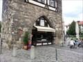 Image for Eiscafe La Torre - Esslingen, Germany, BW