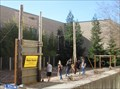 Image for Sonoma State University Rope Course - Rohnert Park, CA
