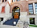 Image for Lewis and Clark County Courthouse - Helena, MT