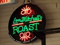 Image for Lou Mitchell's Neon - Route 66 - Chicago, Illinois, USA.