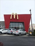 Image for McDonald's - Arctic Ave - Atlantic City, NJ