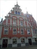 Image for Old Riga - Latvia