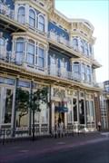 Image for Horton Grand Hotel  -  San Diego, CA
