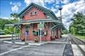 Image for Chester Depot - Chester VT